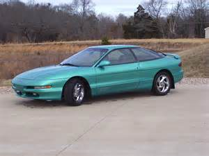 1993 Ford Probe 1993 Ford Probe Pictures Cargurus