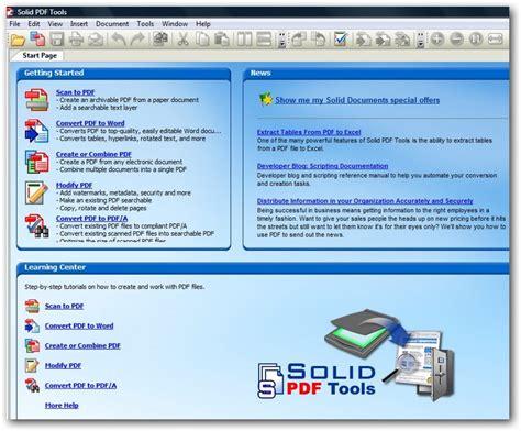 nero update shareware en download chip eu solid pdf tools shareware en download chip eu