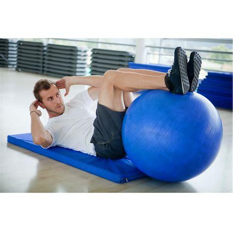Matras Matras Fitness gymex matras aerobic toko alat fitness