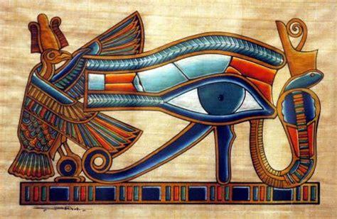 imagenes papiros egipcios 187 una exposici 243 n muestra las similitudes entre los papiros