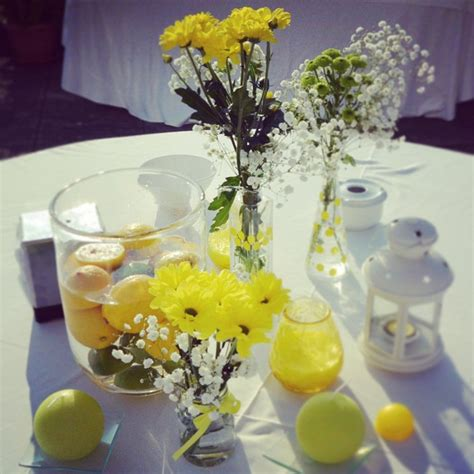 Fall Decor For The Home Home Decorating Ideas With Lemons Sunny Yellows