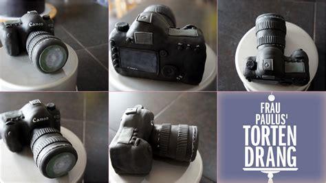 kamera kuchen fondant kuchen kamera beliebte urlaubstorte deutschlands