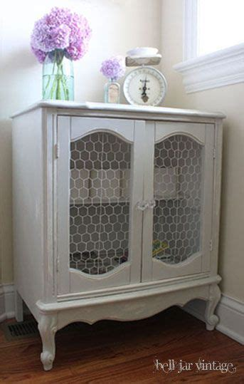how to put chicken wire on cabinet doors 25 best ideas about chicken wire cabinets on