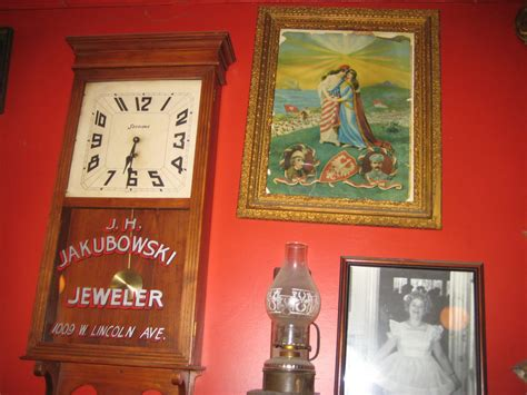 holler house holler house taverns holler house has america s oldest bowling alleys urban
