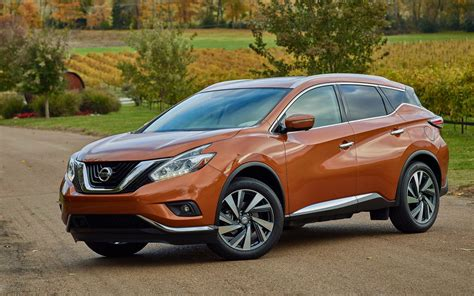 2017 nissan rogue black comparison nissan murano platinum 2017 vs nissan