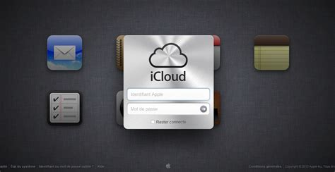 icloud android app icloud android parlonsgee1 parlons
