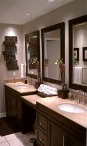 master bathroom mirror ideas pin by geneva d on home sweet home