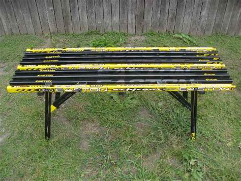 hockey bench bench coming soon hockey stick builds