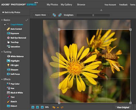 tutorial photoshop express photoshop express twistereli design tutorials more