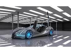 New Car 2015