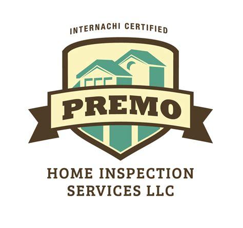 premo home inspection services llc internachi marketing