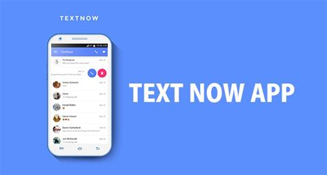 text now apk textnow apk for android pc 2017 versions