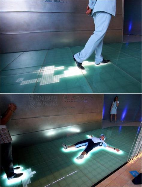 Interactive Floor by 25 Best Ideas About Interactive On Interaction Design Interactive Design And