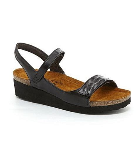dillards shoes womens sandals 8 best images about shoes sandals on