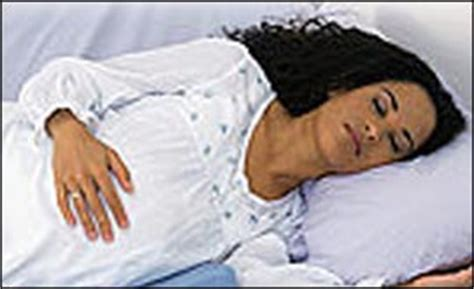 comfortable sleeping positions in pregnancy bbc gloucestershire lifestyle pregnancy diary week 28