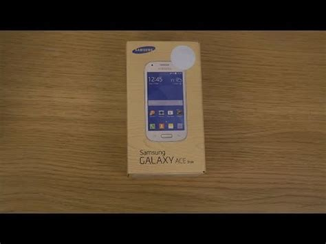 Harga Samsung Ace 3 Price harga samsung galaxy ace style murah indonesia