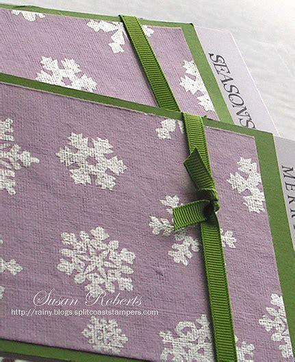 Decorative Handmade Paper - decorative handmade paper gorgeous 187 rainy day creations