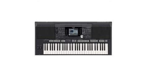 Keyboard Yamaha Psr S950 Di Batam by Jual Keyboard Yamaha Psr S950 Harga Murah Primanada