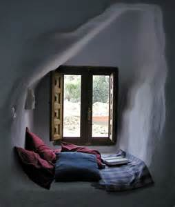 how to make a house cozy enjoy your favorite book in style 15 window alcove