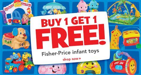 toys on sale babies toys sale