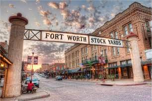 Fort Worth Tx To Tx Fwt Consulting Fort Worth Consulting