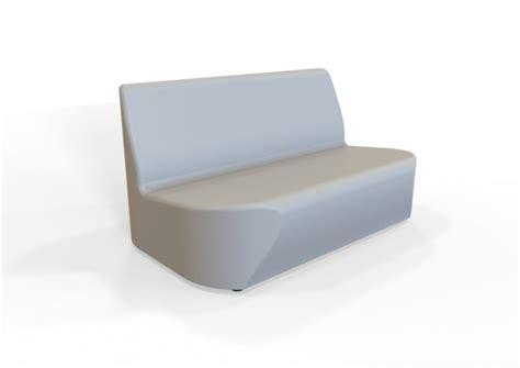 oasis couch oasis sofa duraflex tenjam