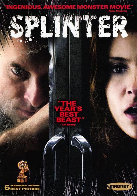 film full movie english splinter 2008 full english movie watch online free