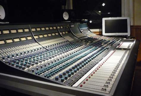neve recording console neve 8068 recording console audio recording magic