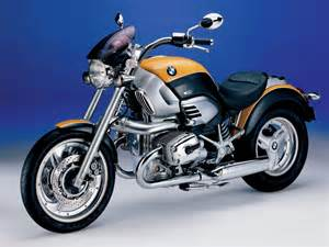 motorcycle 2000 bmw r1200c independent pictures specs