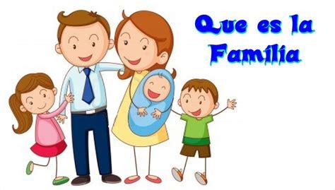 imagenes sarcasticas para la familia frases para el dia internacional de la familia dia de la