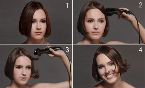 bald spot from curling iron 21 hair hacks every girl should know cute diy projects
