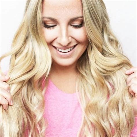 over sixty hair extensions for crown 17 best images about queens wearing crowns on pinterest