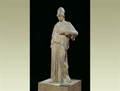 famous greek statues bbc primary history ancient greeks athens