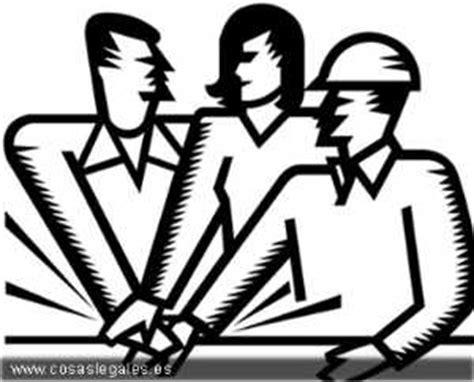 sindicato siteco es lafacebookcom el papel de los sindicatos en la econom 237 a