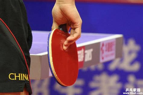 a world famous table 世界各國國手乒器展覽館 world famous table tennis player s equipment