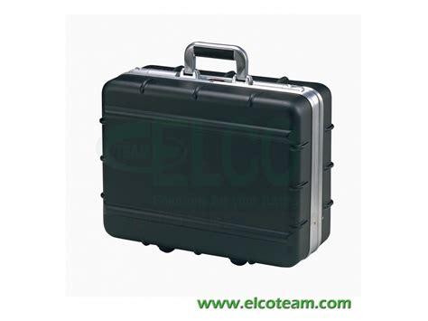 valigia porta attrezzi innova 195pel valigia porta attrezzi professionale gt line