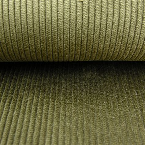 sofa corduroy fabric a green corduroy fabric