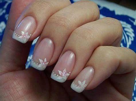 special nail nail designs nail designs 10 special nail designs
