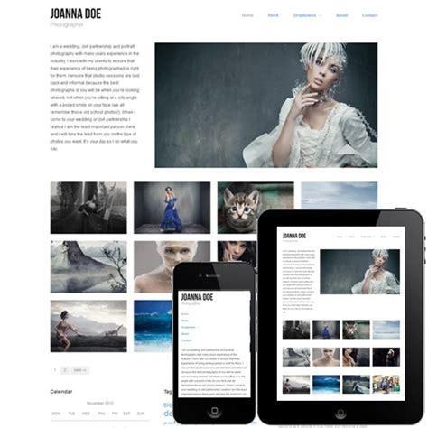 theme wordpress hatch 40 best photography website templates for wordpress in 2017