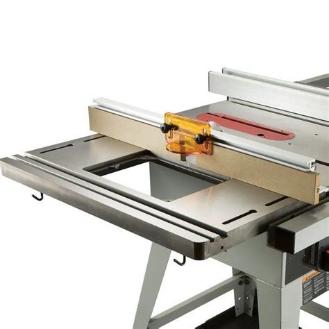 bench dog 40 102 17 best ideas about router plate on pinterest router
