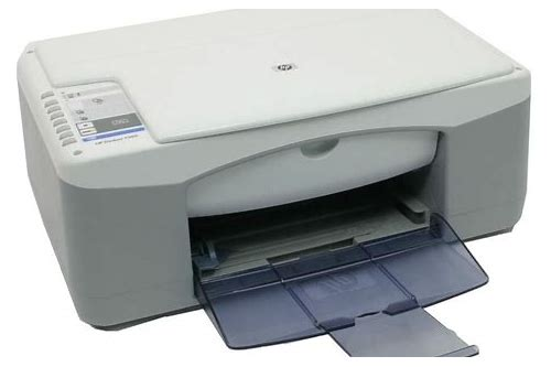 drive deskjet f2050 download