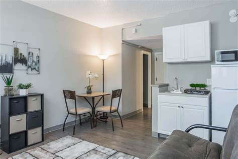 1 bedroom apartments lubbock one bedroom apartments lubbock 28 images lubbock 1