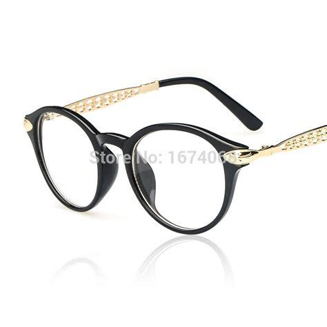 design glasses online womens designer eyeglass frames wduh shopping center