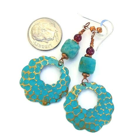 Jewelry Handmade Websites - handcrafted jewelry websites 28 images related
