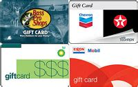 Bass Pro Shop Gift Card Deals - ebay bass pro shop 15 gas card purchase bonus gift cards no fee