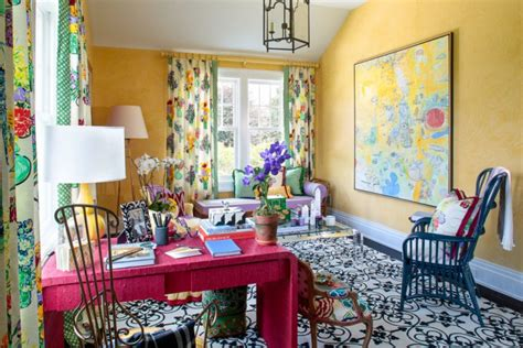stunning eclectic home design ideas decorating design