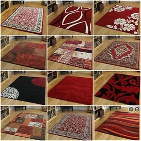 inexpensive living room rugs new small large modern floor carpets soft easy clean living room rugs cheap ebay