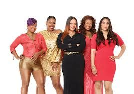 reality show gossip the gag and the tea page 4 keke wyatt the gag and the tea