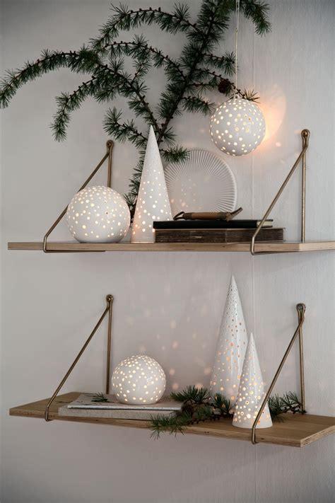 design teelichthalter k 228 hler design teelichthalter rund grey gro 223 eur 36 04 gt