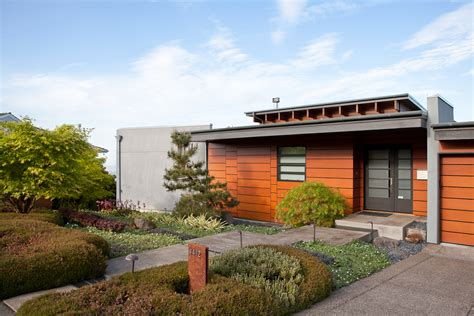 modern architecture styles 7 home styles of the pacific northwest hammer hand